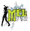 Mels Dance Fitness by Melanie Tanz presents ZUMBA Fitness MelsSportsClub